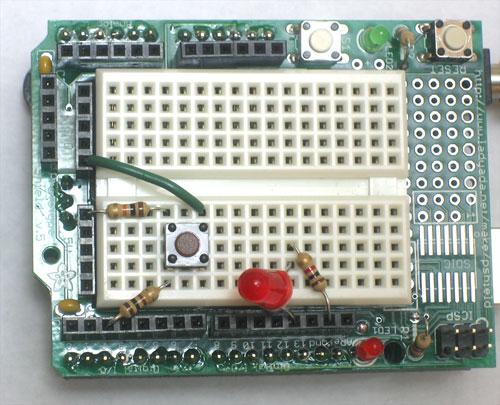 Button Debouncing With Arduino Uno MP3 Download