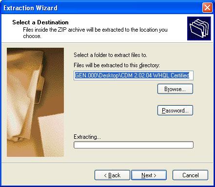 Netcad 5.2 Crack Windows 7 64 Bit --