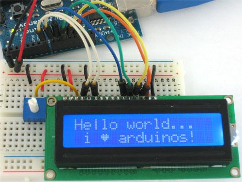 http://www.ladyada.net/images/arduino/lcdtut/LCDblue162ard_t.jpg