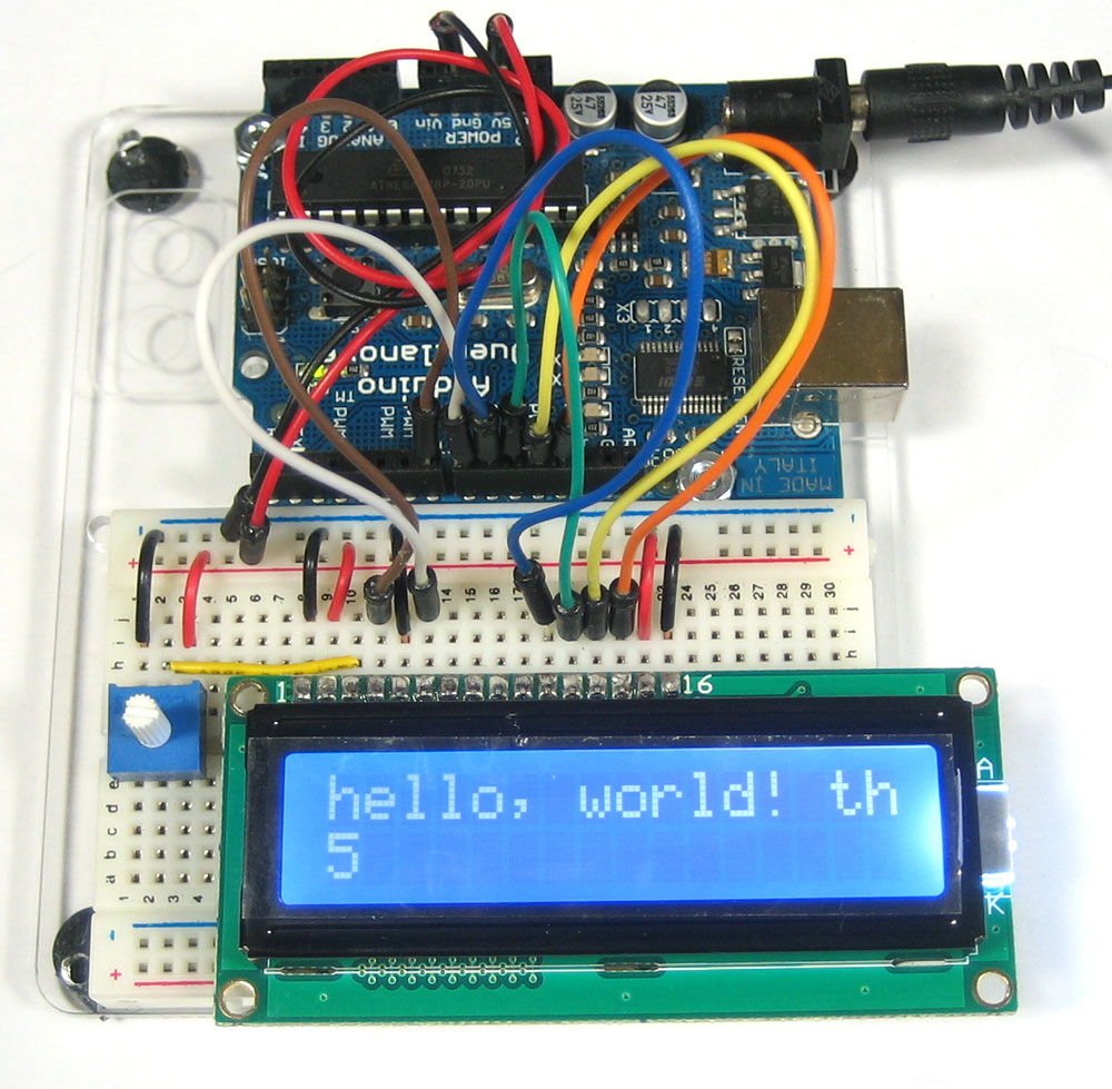 Redefinition of void setup arduino error