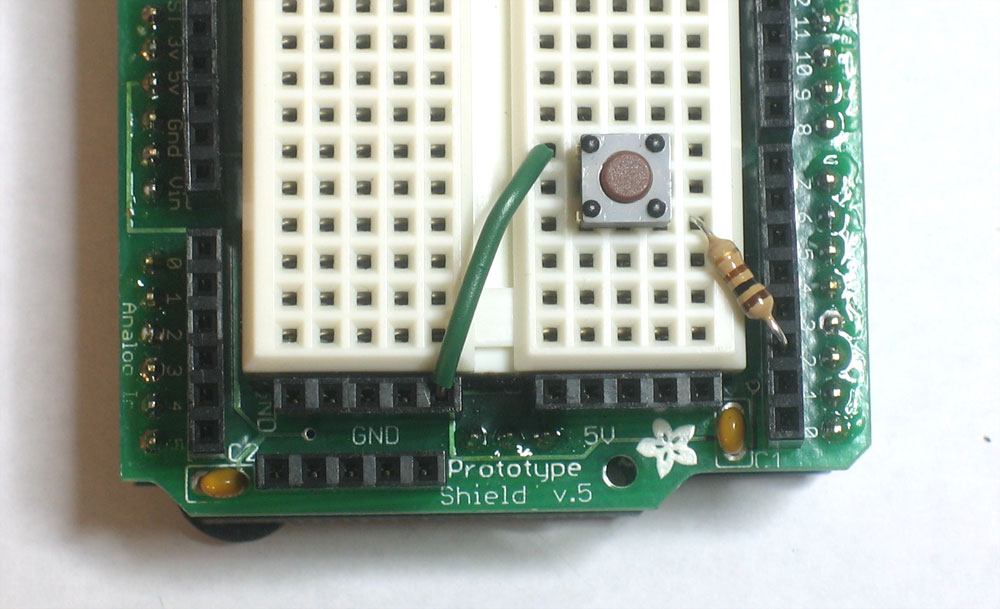 showing post media for tactile switch schematic symbol tactile switch schematic symbol wiring when switch is connected to ground