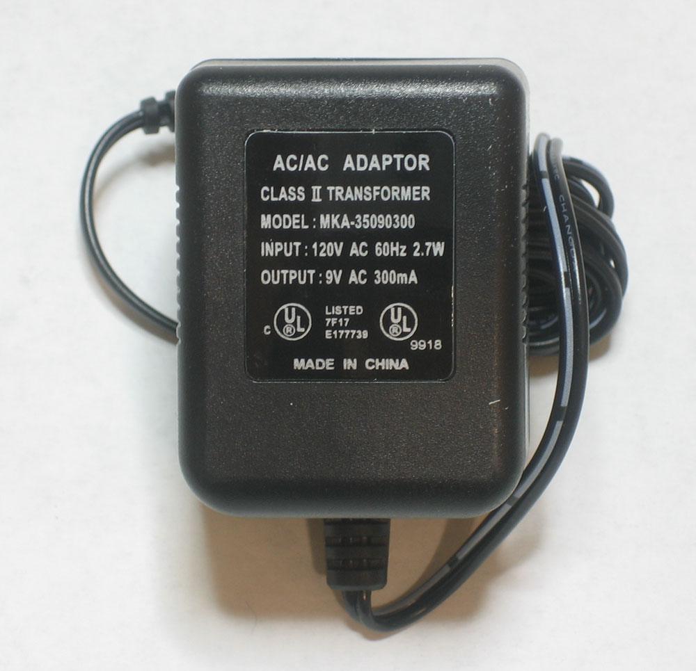 Multimeter Tutorial Voltage