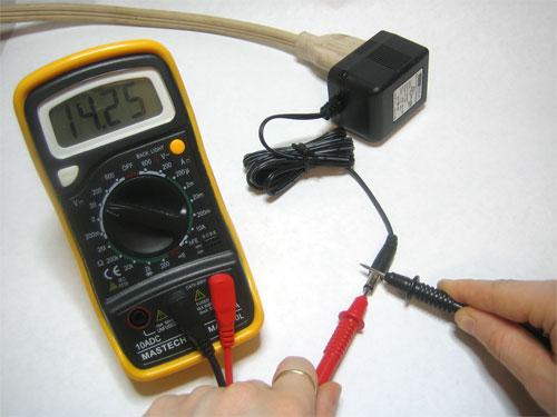 tutorials:learn:multimeter:voltage html [AdaWiki]