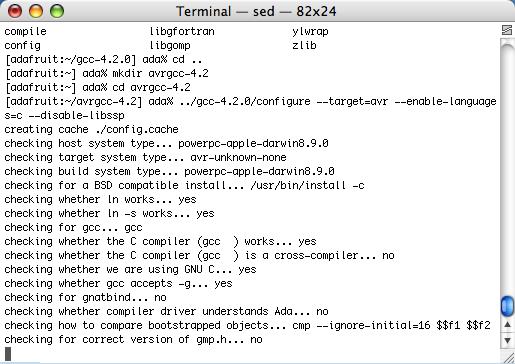 Gcc Compiler Download Soft Portal