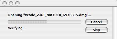 Assembler 4 photos en 1 mac