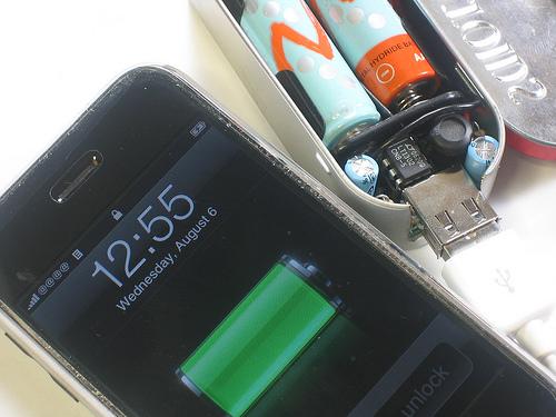 [Image: iPhonecharging.jpg]