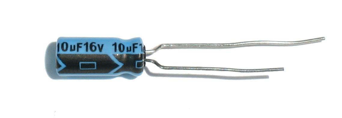X0xb0x Build Manual Power Supply