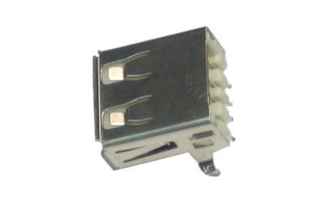 [Image: USBjackA.jpg]