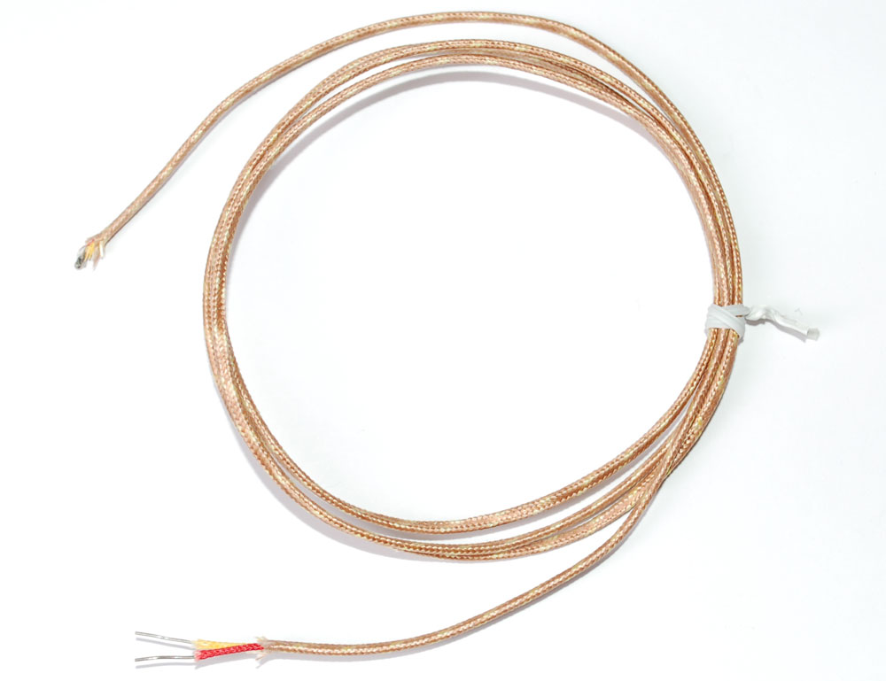 Where Is The Cold Junction On The  mercial Thermocouples together with Wiring The Sim900a Gsmgprs Development Board as well Thermocouple also 4 To 20 Ma Current Loop Output Signal together with 4 Crea Imp Ajuste Elec. on thermocouple sensor wiring