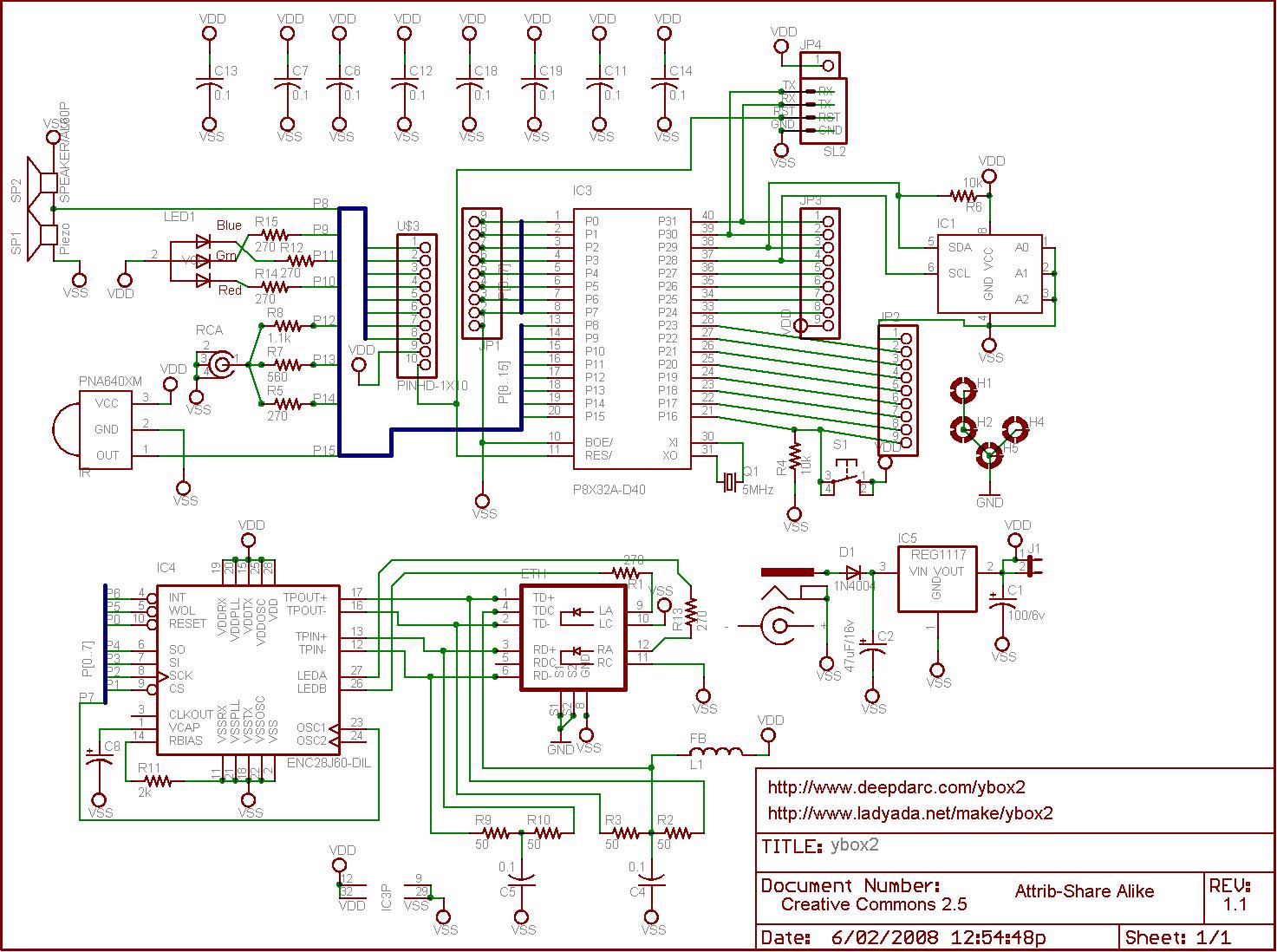 ybox2_11 Xbee Schematic on rs485 schematic, audio schematic, control schematic,