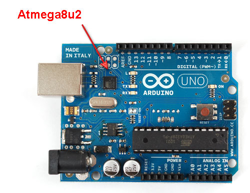 Arduino-usbserial-uno.hex download