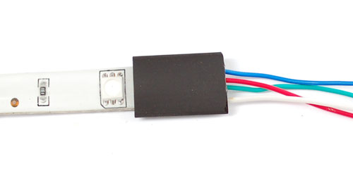 :products:ledstrip:heatshrink.jpg