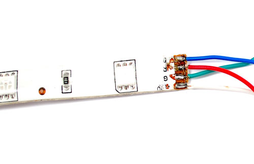 :products:ledstrip:wires.jpg