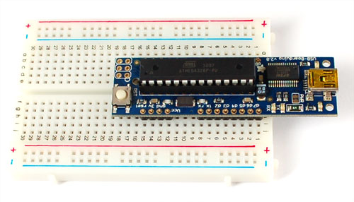 :products:usbboarduino:headerfit2.jpg