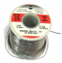 wavebubble:solderroll_small.png