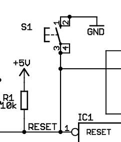 Strange Arduino Tutorial Lesson 5 Wiring Cloud Venetbieswglorg