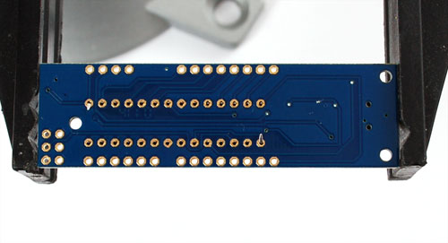 :products:usbboarduino:socketflip.jpg